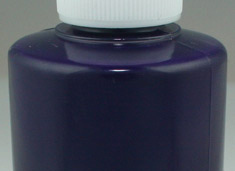 Farbe CREATEX Airbrush Colors Transparent 5103 Red violet