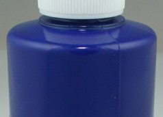 Farbe CREATEX Airbrush Colors Transparent 5106 Brite blue