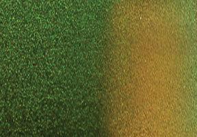 farbe faskolor fasflip jade airbrush fengda. Black Bedroom Furniture Sets. Home Design Ideas