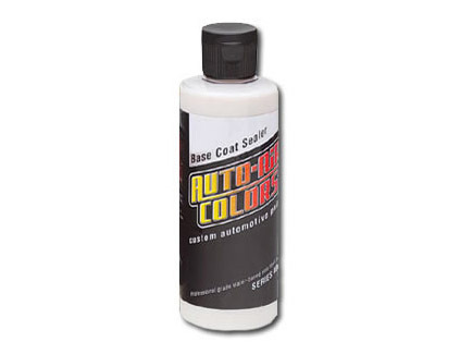 AUTO-AiR Colors 4001 Sealer White 120ml