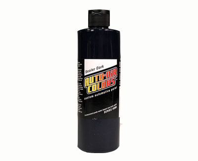 AUTO-AiR Colors 4002 Sealer Dark 120ml