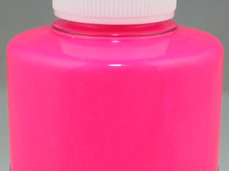 Farbe CREATEX Airbrush Colors Fluorescent 5407 Hot pink