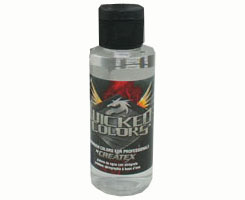 WICKED Colors W100 Reducer - 120 ml