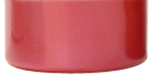 Farbe FASKOLOR FasPearl Red