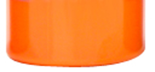Farbe FASKOLOR FasFluorescent Orange