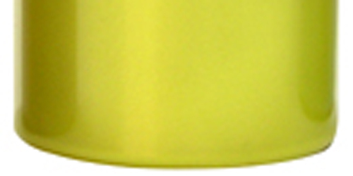Farbe FASKOLOR FasEscent Yellow