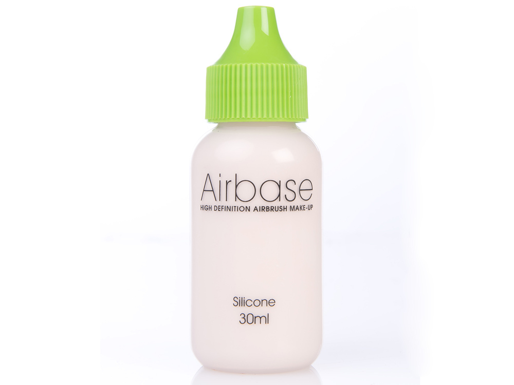 Airbase Foundation 00 Porcelain - 30ml