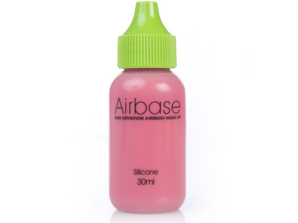 Airbase Pink Blusher 01 - 30ml