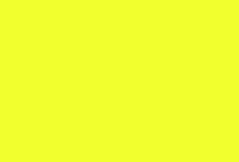 Farbe Vallejo Arte Deco 85007 Lemon Yellow (60ml)