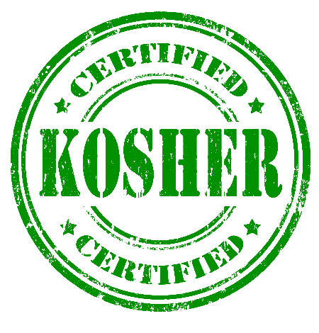 AIR_kosher__transp_