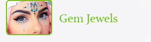 Gem Jewels