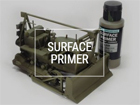 Vallejo Surface Primer