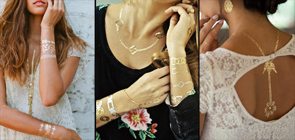 jewelry-tattoo-categorie3